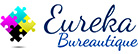 Eureka Bureautique